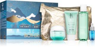 Biotherm Aquasource подарунковий набір для жінок