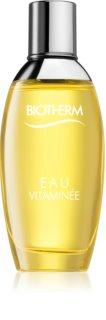 Biotherm Eau Vitaminée Eau de Toilette pour femme