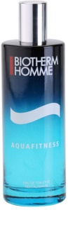 Biotherm Homme Aquafitness eau de toilette for Men