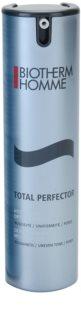 Biotherm Homme Total Perfector hidratantna gel-krema za muškarce