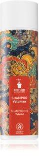 Bioturm Shampoo Natural Shampoo for Hair Volume