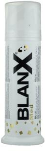 BlanX Med pasta ki krepi zobno sklenino