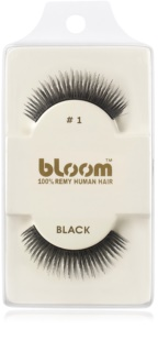 Bloom Natural stick para pestanas