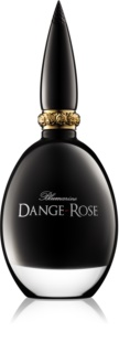 Blumarine Dange-Rose Eau de Parfum for Women