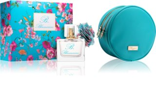 Blumarine B. Blumarine Gift Set I. for Women