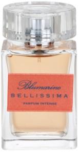 Blumarine Bellisima Parfum Intense parfumovaná voda pre ženy