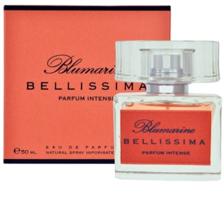 Blumarine Bellisima Parfum Intense Eau de Parfum (intense) for Women
