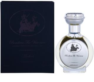 Boadicea the Victorious Ardent Eau de Parfum sample Unisex