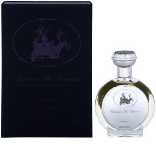 Boadicea the Victorious Chariot eau de parfum mixte