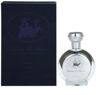 Boadicea the Victorious Divine eau de parfum mixte