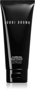 Bobbi Brown Conditioning Brush Cleanser продукт за почистване на четки
