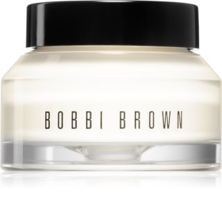 Bobbi Brown Vitamin Enriched Face Base Vitaminbas Under smink