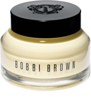 Bobbi Brown Vitamin Enriched Face Base витаминова основа под фон дьо тен