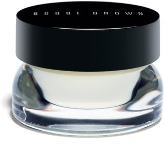 Bobbi Brown Extra Eye Repair Cream crème illuminatrice yeux anti-poches et anti-cernes