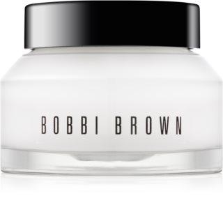 Bobbi Brown Hydrating Face Cream  зволожуючий крем для всіх типів шкіри