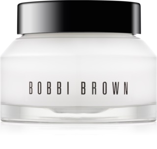 Bobbi Brown Hydrating Face Cream  Kosteuttava Voide Kaikille Ihotyypeille