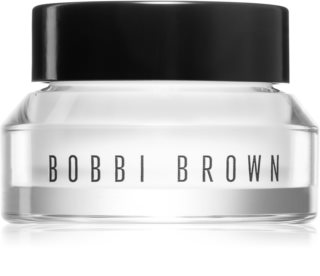 Bobbi Brown Hydrating Eye Cream crema idratante e nutriente occhi per tutti i tipi di pelle
