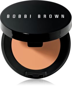 Bobbi Brown Face Make-Up коректор