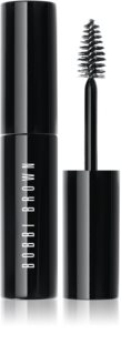 Bobbi Brown Natural Brow Shaper & Hair Touch Up стійкий гель для брів