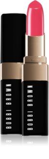 Bobbi Brown Lip Color Cremet læbestift