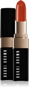 Bobbi Brown Lip Color krémová rtěnka