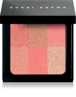 Bobbi Brown Brightening Brick Highlighter