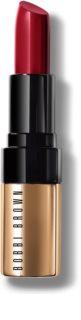 Bobbi Brown Luxe Lip Color πολυτελές κραγιόν με ενυδατικό αποτέλεσμα