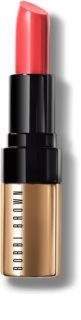 Bobbi Brown Luxe Lip Color луксозно червило с хидратиращ ефект