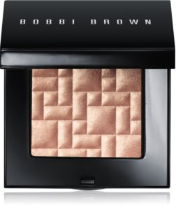 Bobbi Brown Highlighting Powder хайлайтер