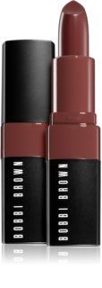 Bobbi Brown Crushed Lip Color Fuktgivande läppstift