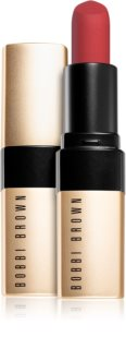 Bobbi Brown Luxe Matte Lip Color matná rtěnka