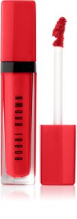 Bobbi Brown Crushed Liquid Lip Flytande läppstift