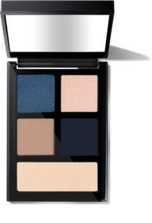 Bobbi Brown The Essential Multicolor Eyeshadow Palette paletka očních stínů