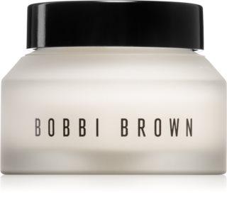 Bobbi Brown Hydrating Water Fresh Cream зволожуючий крем