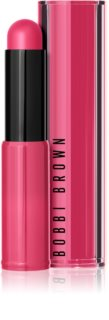 Bobbi Brown Crushed Shine Jelly Stick Fuktgivande läppstift