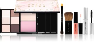 Bobbi Brown On the Horizon Eye, Cheek & Lip Palette multifunkční paleta (pro ženy)