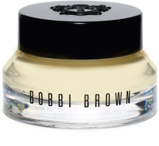 Bobbi Brown Mini Vitamin Enriched Face Base feuchtigkeitsspendender Primer unter dem Make-up mit Vitaminen