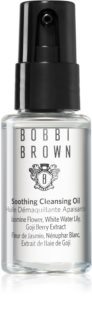 Bobbi Brown Mini Soothing Cleansing Oil jemný čistiaci olej