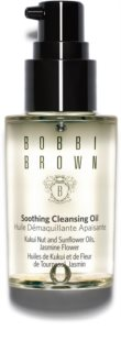 Bobbi Brown Mini Soothing Cleansing Oil jemný čisticí olej