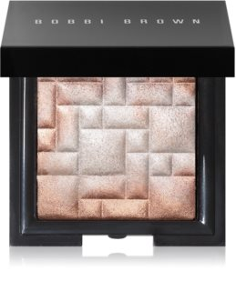 Bobbi Brown Mini Highlighting Powder  highlighter