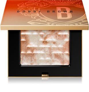 Bobbi Brown Highlighting Powder Limited Edition Highlighter