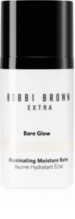 Bobbi Brown Mini Extra Illuminating Moisture Balm élénkítő balzsam