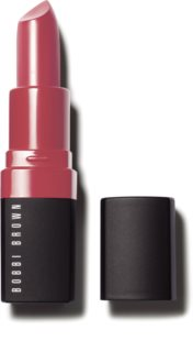 Bobbi Brown Mini Crushed Lip Color hydratisierender Lippenstift