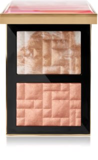 Bobbi Brown Glow From The Heart Highlighting Powder Duo Highlighter