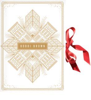 Bobbi Brown Advent Calendar 12 Days kalendarz adwentowy