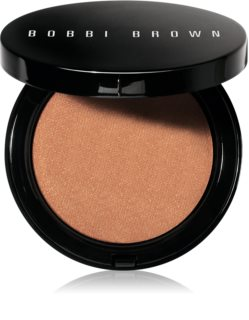 Bobbi Brown Illuminating Bronzing Powder aufhellender Bronzer