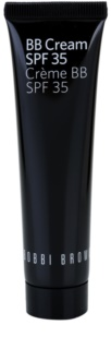 Bobbi Brown BB Cream crema BB iluminadora SPF 35