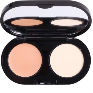 Bobbi Brown Creamy Concealer Kit correttore duo in crema