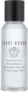 Bobbi Brown Cleansers odličovač