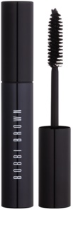 Bobbi Brown Eye Make-Up Everything Mascara Mascara pentru alungirea si separarea genelor